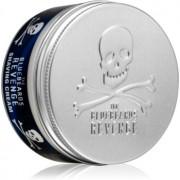 The Bluebeards Revenge Shaving Creams cremă pentru bărbierit 100 ml