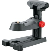 Stativ Bosch MM 1