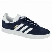 Pantofi sport barbati adidas Originals Gazelle BB5478