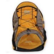 Zero Gravity laptop bags school bag college bag Waterproof School Bag(Yellow, 30 L)