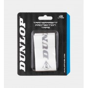 Dunlop Protection Tape Transparent 3-pack