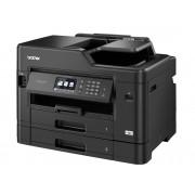 Brother Impresora multifunción BROTHER MFC-J5730DW