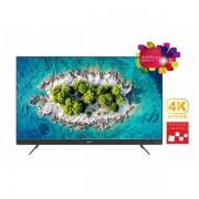 Televizor VIVAX IMAGO LED TV-55UHD96T2S2SM_EU