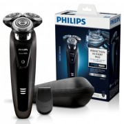 Philips S9031/12 aparat za brijanje