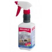 Soluţie pentru curăţarea și îndepărtarea grăsimilor din bucătărie