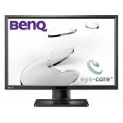 "BenQ LED-skärm 24 "" BenQ BL2411PT IPS LED"