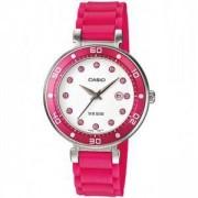 Дамски часовник CASIO COLLECTION LTP-1329-4E