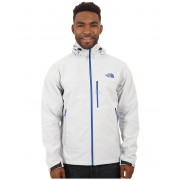 The North Face Apex Bionic Hoodie High Rise Grey (Prior Season)