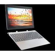 """Lenovo Miix 320-10 tablet 10.1"""" Platinum (80XF003SSC)"""