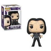 Figurina Pop Television Buffy The Vampire Slayer Dark Willow