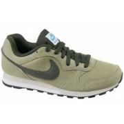 Nike MD Runner 2 749794-201