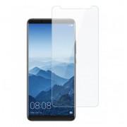 Folie sticla securizata Tempered Glass Blue Star pentru Huawei Mate 10 Pro