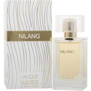 Lalique nilang eau de parfum 50ml spray