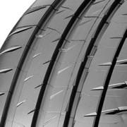 Michelin Pilot Sport 4S ( 255/35 ZR19 (96Y) XL MO1 )