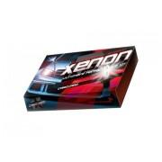 KIT XENON H4-6K