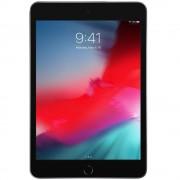 iPad Mini 5 (2019) 7.9inch ,256GB Wifi Negru Dark Grey APPLE