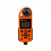 Kestrel 5500 Fire Weather Meter Pro with Link & Vane Mount