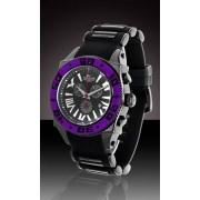 AQUASWISS SWISSport XG Watch 62XG0105