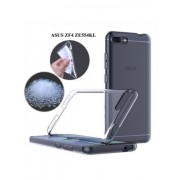 Capa Bolsa Ultra Fina para Asus ZenFone 4 ZE554KL