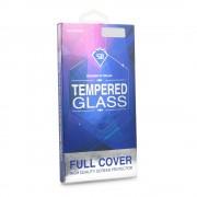 Película de vidro temperado 5D full glue Galaxy Note 9