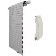 Rogiam Tapparella Alluminio profilo MINI (as/45)