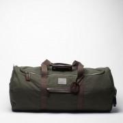 HILDEBRAND Duffle Bag Green