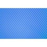 ALKORPLAN 1,5mm szöveterősített fólia csúszásmentes 1,65m adriakék .-/m2