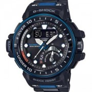 Мъжки часовник Casio G-Shock GULFMASTER QUAD SENSOR GWN-Q1000MC-1A2ER