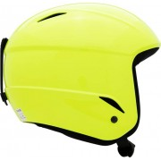 Revolution K ALLROUND HELMET