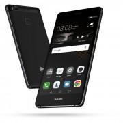 Huawei P9 Lite mini Dual Sim - Crna