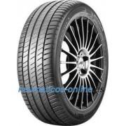 Michelin Primacy 3 ZP ( 225/55 R17 97Y runflat, con cordón de protección de llanta (FSL) )