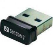 Micro USB WiFi dongle (133-65)