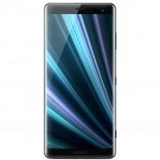 Telefon mobil Sony Xperia XZ3, Dual Sim, 64GB, 4GB RAM, 4G, Black