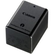 Canon BP-727