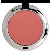 Bellápierre Cosmetics Make-up Complexion Compact Mineral Blush Desert Rose 10 g
