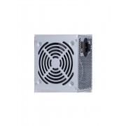 Sursa PC RPC PSAT0045020LACO01A, 450W, neagra
