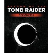Shadow of the Tomb Raider - Season Pass (DLC)