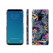 iDeal Of Sweden Fashion Case Galaxy S9 Mysterious Jungle Galaxy S9 Skal