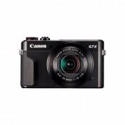 Canon compact camera POWERSHOT G7X MII