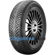 Goodride SW602 All Seasons ( 185/60 R14 82H )