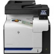 Лазерно многофункционално устройство HP LaserJet Pro 500 color MFP M570dw - CZ272A