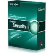 Antivirus Kaspersky Security for Mail Server 10 Useri 1An