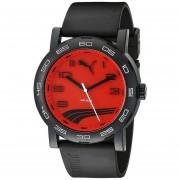 Reloj Puma PU103201010 - Negro