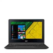 Acer Spin 1 SP111-31-C6J6 11,6 inch 2-in-1 laptop