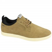 Pantofi casual barbati Pepe Jeans Bolton PMS10208-859