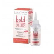 Tints Of Nature Bold rose gold 1 set