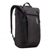 Rucsac laptop Thule EnRoute Backpack 20L Black