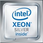 CPU Intel Xeon Silver 4114 (2.2GHz do 3GHz, 13.75MB, C/T: 10/20, LGA 3647, 85W), 36mj, BX806734114