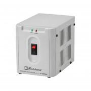 Regulador Koblenz con 1500 watts de proteccion RI-2502 - Blanco