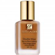 Estée Lauder Double Wear Stay-in-Place Makeup 30ml - 5C2 Sepia